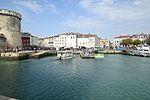Bassin d' échouage du Port de La Rochelle (12).JPG