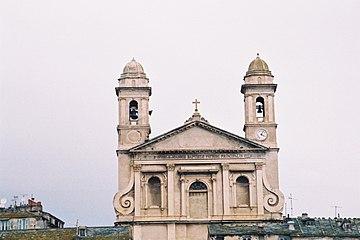 Bastia-st-jean-baptiste-church.jpg