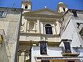 Bastia - St.Jean Baptiste facade - panoramio.jpg