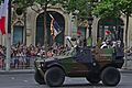 Bastille Day 2015 military parade in Paris 26.jpg