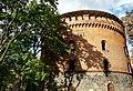 Bastion Kronprinz - panoramio - Valdis Pilskalns (15).jpg
