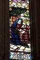 Batalha Mosteiro Chorfenster cc 943.jpg