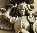Bath ... St Michael. - Flickr - BazzaDaRambler.jpg