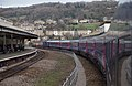 Bath Spa railway station MMB 22 43179.jpg