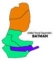 Batman2004Yerel.png
