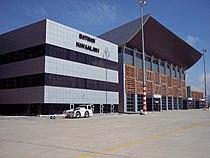 Batman Airport.jpg
