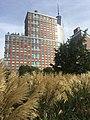 Battery Park City, New York, NY, USA - panoramio - Sergei Gussev (19).jpg