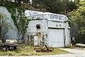 Battery Smith Fort Miles DE2.jpg