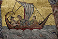 Battistero di San Giovanni mosaics n09.jpg