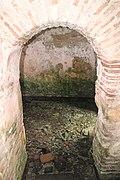 Battistero paleocristiano di San Giovanni in Fonte 23.jpg