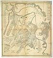Battle field of Young's Branch or Manassa(s), battle fought July 21, 1861 LOC lva0000021.jpg