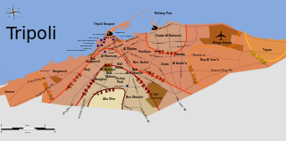 Battle of Tripoli.svg