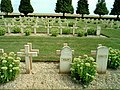 Battle of the Somme graves.jpg