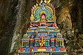 Batu Caves. Temple Cave. Sri Velayuthar Temple. 2019-12-01 11-15-57.jpg