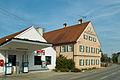 Bauernhaus 1910-d.jpg