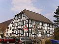 Baumhofshaus 2010.jpg