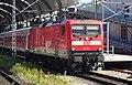 Baureihe112kielhbfrb77.jpg