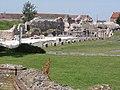 Bavay (Nord, Fr) vestiges cité gallo-romaine 02.JPG