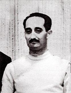 Bay Béla (Képes Sport, 1941).jpg