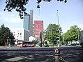 Bayenthalgürtel-Köln-Kreuzung-Bonner-Str-011.JPG