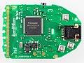 Bayer Contour XT - board-9874.jpg