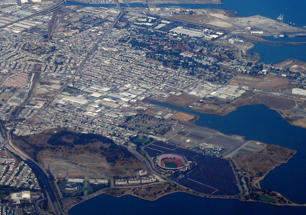 Bayviewu2013Hunters Point San Francisco Wikipedia