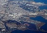 Bayview San Francisco USA (cropped).jpg