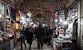 Bazaar of Tabriz , Nowruz 2018 (13970103000241636574082437740159 62533).jpg