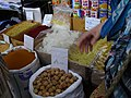 Bazaro en Tehrano (Irano) 005.jpg