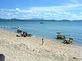 Beach at Dunk Island.jpg