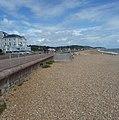 Beach of Hythe - panoramio.jpg