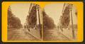 Beacon Street, by John B. Heywood.png