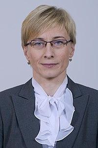 Beata Gosiewska Kancelaria Senatu.jpg