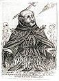 Beato Juan de Prado.jpg