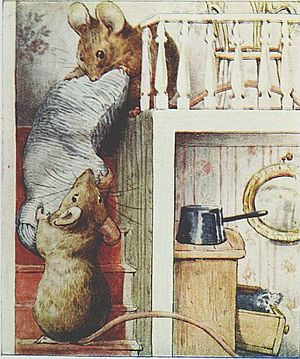 Beatrix Potter - The Tale of Two Bad Mice - Illustration 16.jpg