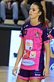 Beatriz Escribano-20151106 2.JPG
