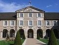 Beaune Hotel de Ville02.jpg