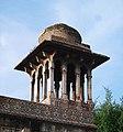 Beautiful Columnar of Dai Anga Tomb.jpg