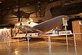 Beech AT-10 Wichita LSide Airpower NMUSAF 25Sep09 (14599193172).jpg