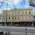 Beehive Building on Pall Mall, Bendigo, Victoria, Australia.jpg