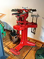 Beer Corking Machine pic2.JPG