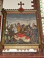 Beers (N.Br) Sint Lambertuskerk kruiswegstatie 09.JPG