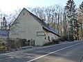Beersel Dworp Krabbosstraat 109-113 estaminet in de heidebloem - 289112 - onroerenderfgoed.jpg