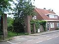 Begraafplaats Tolsteeg Utrecht-01.JPG
