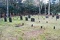 Begraafplaats Veldwijk (30837417132).jpg