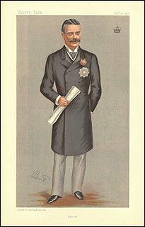 Beilby Lawley, 3rd Baron Wenlock English soldier, politician
