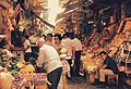 Beirut's popular markets19502.jpg