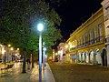 Beja - Portugal (213139152).jpg
