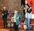 Bejarano & Microphone Mafia, 70 Joer Befreiung vum Faschismus-104.jpg