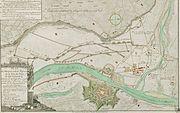 Belagerung Brueckenkopf Festung Hueningen 1796-1797.jpg